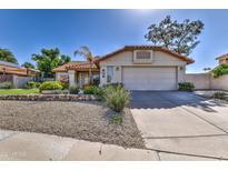 View 1307 E Beverly Ln Phoenix AZ
