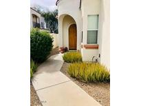 View 1750 E Ocotillo Rd # 17 Phoenix AZ