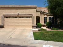 View 8818 W Piute Ave Peoria AZ