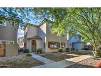 View 1808 W Minton St Phoenix AZ