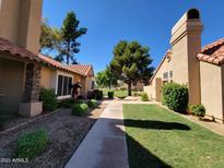 View 4601 N 102Nd Ave # 1011 Phoenix AZ