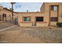 View 10411 N 11Th Ave # 28 Phoenix AZ