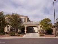 View 12650 W Marshall Ave Litchfield Park AZ