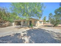 View 2640 W State Ave Phoenix AZ