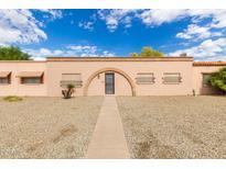 View 4625 W Thomas Rd # 149 Phoenix AZ