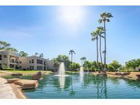 View 7700 E Gainey Ranch Rd # 122 Scottsdale AZ