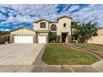 View 28306 N 66Th Ave Phoenix AZ