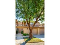 View 7401 W Arrowhead Clubhouse Dr # 1020 Glendale AZ