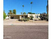 View 3930 E Cortez St Phoenix AZ