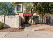 View 8630 S 51St St # 3 Phoenix AZ