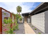View 3328 N 6Th Ave Phoenix AZ