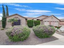 View 6268 N 88Th Ave Glendale AZ