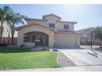 View 13313 W Indianola Ave Litchfield Park AZ