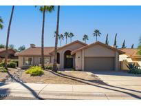 View 9823 E Pershing Ave Scottsdale AZ