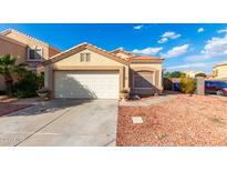 View 11976 W Almeria Rd Avondale AZ