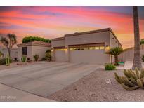 View 6369 W Robin Ln Glendale AZ
