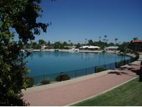 View 10330 W Thunderbird Blvd # B112 Sun City AZ