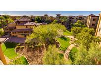 View 5350 E Deer Valley Dr # 4265 Phoenix AZ