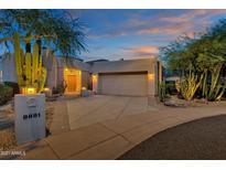View 9881 N 79Th Way Scottsdale AZ
