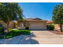 View 4224 N 129Th Ave Litchfield Park AZ