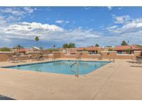 View 521 W Hononegh Dr # 2 Phoenix AZ