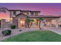 View 11440 E Roselle Ave Mesa AZ