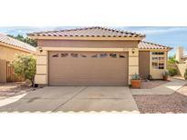 View 4341 E South Fork Dr Phoenix AZ