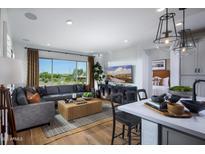 View 746 E Doral Ave # 201 Gilbert AZ