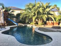 View 10610 W Villa Chula Peoria AZ