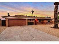 View 3850 E Cholla St Phoenix AZ