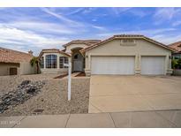 View 13822 N 28Th Pl Phoenix AZ