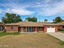 View 814 E Lawrence Rd Phoenix AZ
