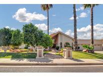 View 4055 E Grandview St Mesa AZ