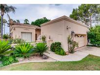 View 10057 E Cinnabar Ave Scottsdale AZ