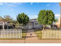 View 552 E Gable Ave Mesa AZ