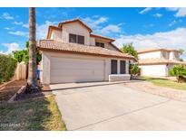 View 3136 N Ivory Ln Avondale AZ