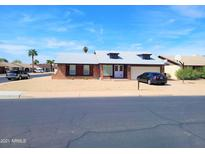 View 8208 N 103Rd Dr Peoria AZ