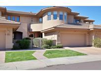 View 15240 N Clubgate Dr # 139 Scottsdale AZ