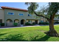 View 4204 N Parkway Ave Scottsdale AZ