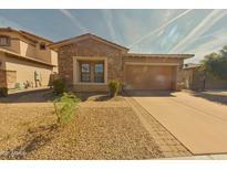 View 937 N Silverado St Mesa AZ