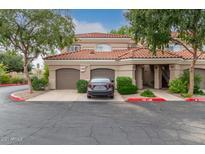 View 8653 E Royal Palm Rd # 1018 Scottsdale AZ