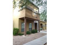 View 1702 E Bell Rd # 105 Phoenix AZ