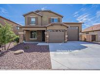 View 1223 W Park St Phoenix AZ