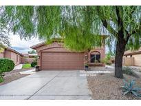 View 21608 N 48Th St Phoenix AZ