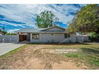 View 8037 E Idaho Ave Mesa AZ