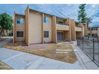 View 8055 E Thomas Rd # F204 Scottsdale AZ