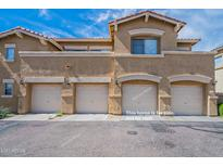 View 525 N Miller Rd # 134 Scottsdale AZ