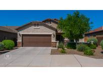 View 26924 N 17Th Ave Phoenix AZ