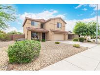 View 13117 W Fairmont Ave Litchfield Park AZ