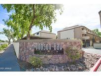 View 1331 W Baseline Rd # 329 Mesa AZ